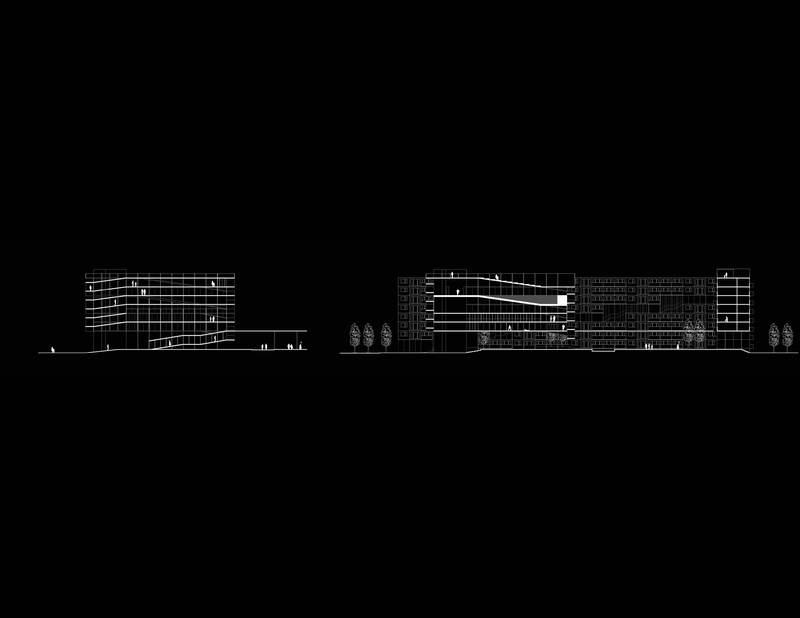 21_reconstructing-public-realm_boyadzhieva