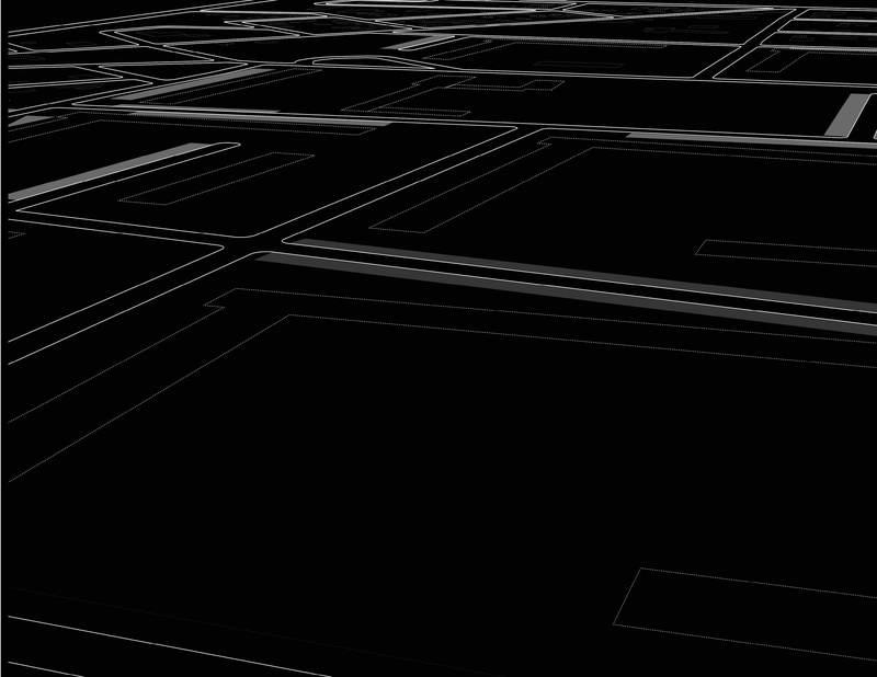 23_reconstructing-public-realm_boyadzhieva