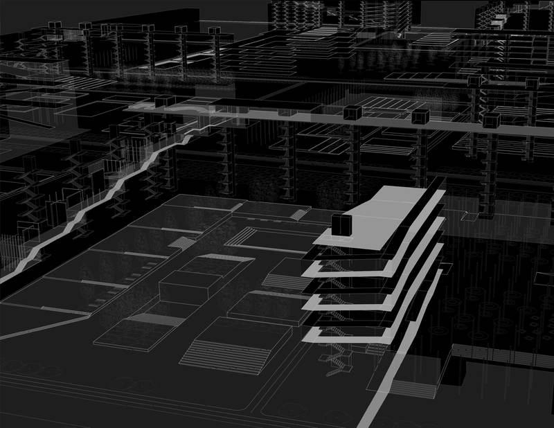 24_reconstructing-public-realm_boyadzhieva