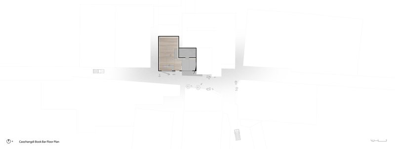 CCD Project_Rendered Floor Plan.ai
