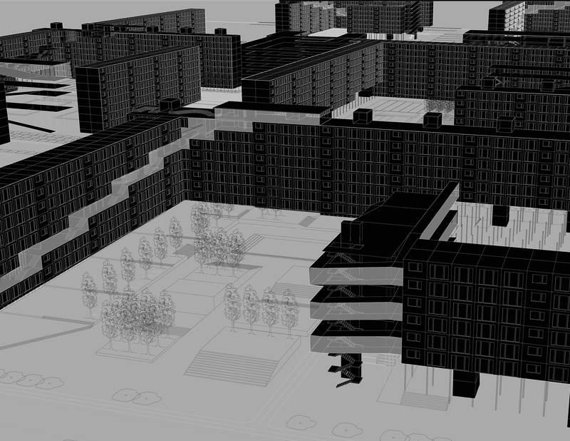 26_reconstructing-public-realm_boyadzhieva