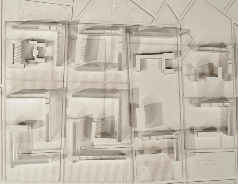 27_reconstructing-public-realm_boyadzhieva