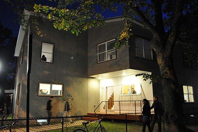 house1_y6mrbw