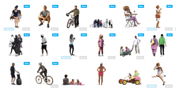MrCutout.com-Cut-out-people-png.-Photoshop-quality-free-cut-out-man-woman-families..clipular-e1448338099858
