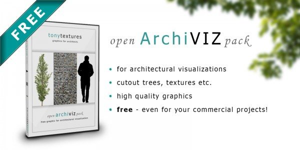 Open-ArchiVIZ-free-graphics-for-architectural-visualization_large