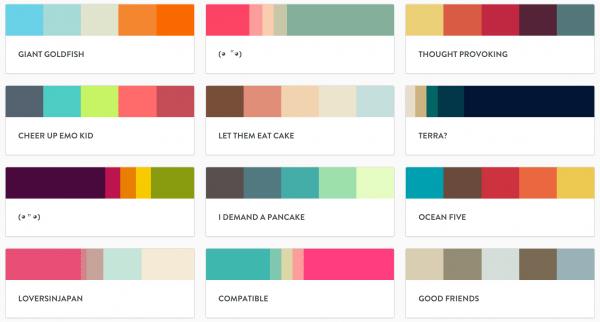 PLTTS Color