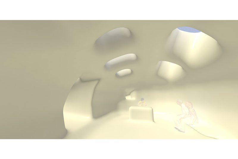 blob_interior-copy_o_t4ztlr