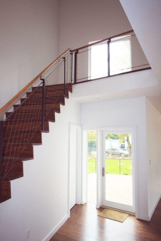 stair2_fvvykn
