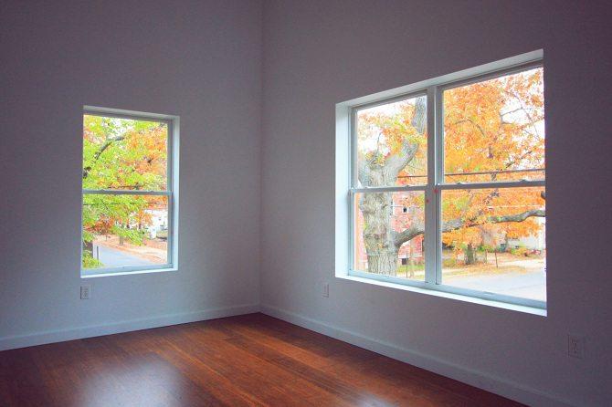 window3_eafvxe